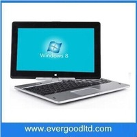 11.6 inch Rotating Capacitive Touchable Screen Laptop Notebook R116 Ultrabook Win8 or Win7 OS 2GB RAM 320GB HDD
