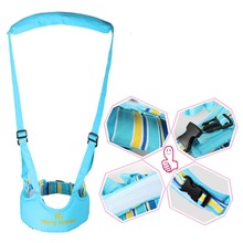 baby jumpers bouncers price