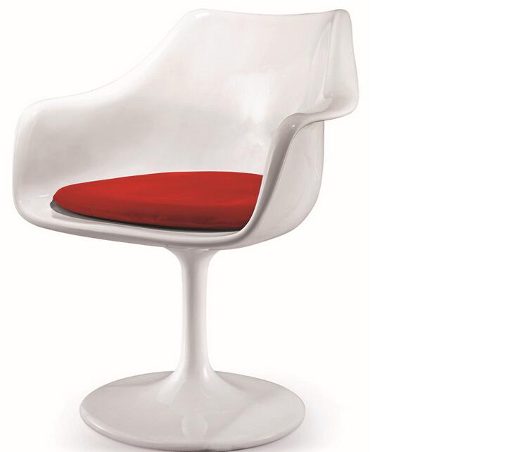 온라인 구매 도매 designer fiberglass furniture 중국에서 designer fiberglass ...