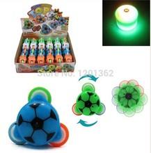 led flashing novelties price