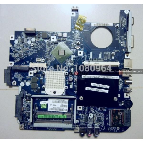 Carte Mere Acer Aspire 7520 Pour Acer Aspire 7520 g