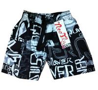 Free Shipping Stock Brand Clothing Boys Best Quality Summer Beachwear Boys Shorts Boardshorts Fashion Child Beach Shorts