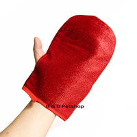 Free Shipping Pet Hair Removal  2- pack