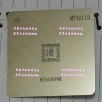 MT6589 MT6589WK mt6589Wm mt65898TK sik tin Network