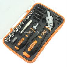 popular ratchet screwdriver