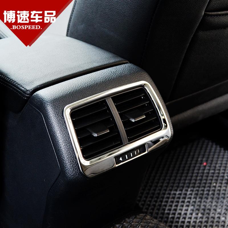 Volkswagen golf 7 2014 auto interieur accessoires for Groothandel interieur accessoires