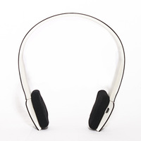 Free shipping electronic 2014 new bluetooth headset  high quality earphones  headphones with microphone for phone and game