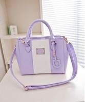 New European and American major suit retro fashion bags Handbag Shoulder Bag Messenger Bag female bag handbag FREE SHIPPING