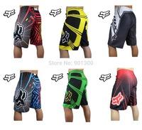 quick dry NWT fox mens boardshorts beachwear beach trucks board surf shorts trousers boardies size 38 36 34 32 30