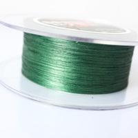 Приманка для рыбалки Zhuting , Spinner 30pcs 3C SN01