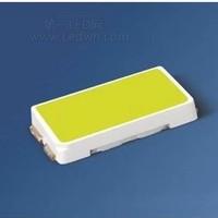 1000pcs/lot Taiwan SMD LED lamp bead LED 5630 natural white neutral white 0.5W super bright free shipping