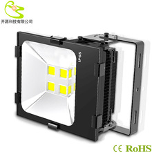 lamp reflector price
