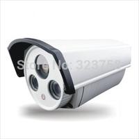 1.3 million high-definition network surveillance camera surveillance cameras