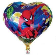 mylar helium balloons price