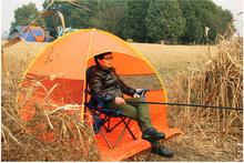 wholesale pop up tent