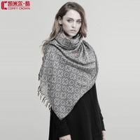 2014 new Inner Mongolia Super Soft  SCARF 100% Cashmere Shawl C0912016 Pure cashmere women scarf pashmina scarf  wholesale