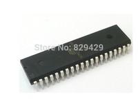 ATMEGA1284P ATMEGA1284P-PU AVR MCU  DIP-40  New and Original  3pcs/lot Free shipping
