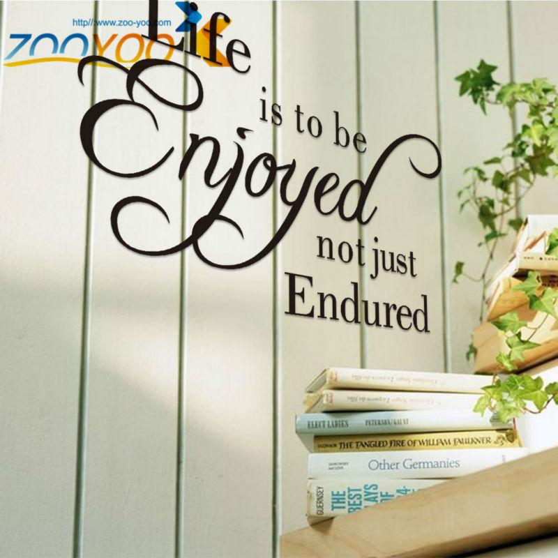 Стикеры для стен ZooYoo8184 adesivo parede ZYVA-8184-NA стикеры для стен zooyoo8013 adesivo parede zyva 8013 na