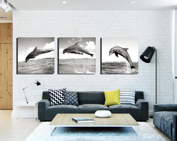D coration chambre dauphin 224234 la for Decoration chambre en ligne