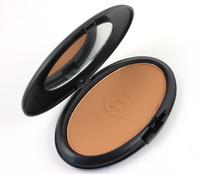 Black Opal oil absorbing pressed powder sun block, oil-control pressed powder Net weight 9.5g