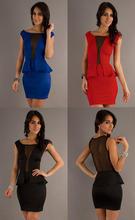 wholesale club dress