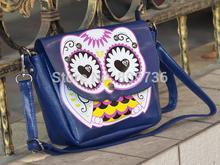 wholesale owl bag