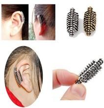 ear wrap jewelry price