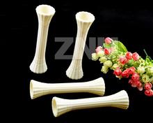 4pcs/set 5 polegadas colunas romanas bolo stand pilar sugarcraft cortador ferramenta de decoração(China (Mainland))