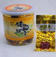 tikuan yin tea tie guan yin tea 63g direct china products best selling wholesale original tieguanyin better body prefumes