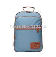 Women backpack school bag free shipping