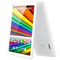 CHUWI V17HD Quad Core 7inch IPS 8GB RK3188 Tablet PC Android 4.4 HDMI