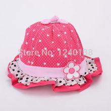 wholesale infant cap