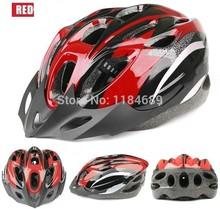 safty helmet promotion