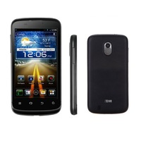 V889M Dual Core 40 Inch Screen Smartphone Android 40 3G GPS