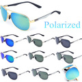 2014 New Brand Designer Cycling Glasses Men Women White Outdoor Bike