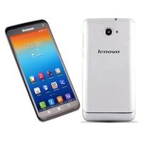 Lenovo S930 Smartphone MTK6582 Quad Core 13GHz 60 Inch HD IPS Screen
