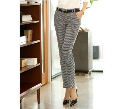 Женские брюки Brand new Houndstoot MS2286 женские чулки brand new 39784