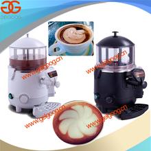 pods coffee maker price