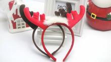 popular furry headband