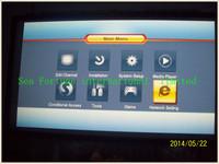 SR-FEC 45000 SKYNET HD at Apstar 7 at 76.5 E  SKYNET SPORT HD +SD all channels EPL Euro football Burmese TV D-BOX 800 HD