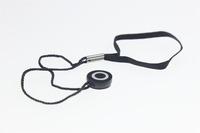 F08311-10 10Pcs Camera Lens Cap Keeper Holder for Canon Nikon Sony Pentax Sigma DSLR SLR EVIL + Freeship
