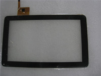 Free shipping of 9 inch Tablet PC touchscreen for ELCO PD-901 9 INCH  OPD-TPC0027