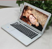 linux laptop price