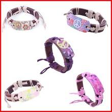 wholesale charm bracelet party