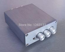 cheap power amplifier digital