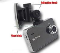 1080p full hd car video recorder need sd card dvr recorder novatek navigator car DVR  camcorder hd rearview camera HDMI  DIGITAL
