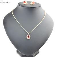 ST-50041 Fashion wedding bridal jewelry sets crystal choker necklace Free shipping