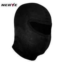 Free Shipping  Genuine NERVE   motorcycle face mask / face mask motorcycle black