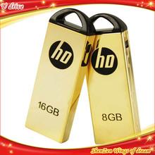 wholesale 128gb pendrive