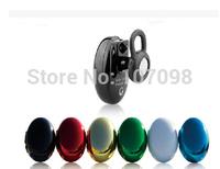 Sx-967 bluetooth earphones stereo mini gem pardew 20 meters
